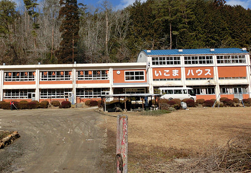 main-facilities-list-img01